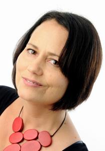 Sue Torlach
