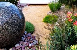 Feature Projects WILD ABOUT GARDENS Garden Design